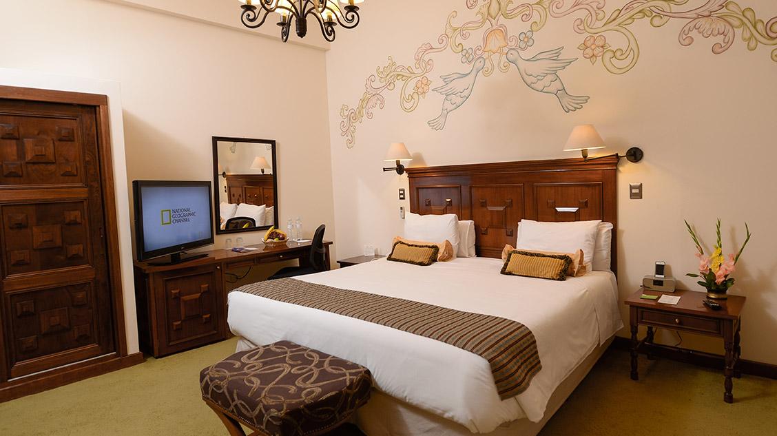 Hotel Costa del Sol Ramada