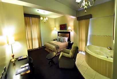 Hotel_Costa_del_Sol 2