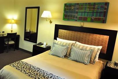 Hotel_Costa_del_Sol