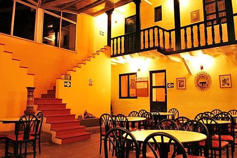 Hotel_Cusco_PlazaI 1