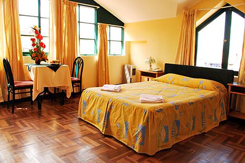 Hotel_Cusco_PlazaI