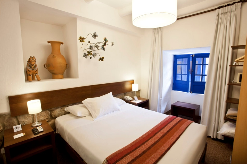 Hotel_Cusco_Saphi 1