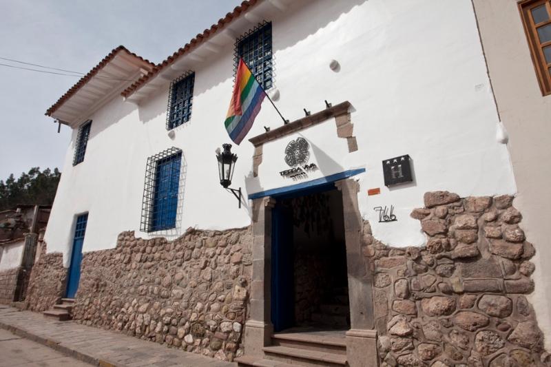 Hotel_Cusco_Saphi