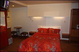 Hotel_ElMariscal