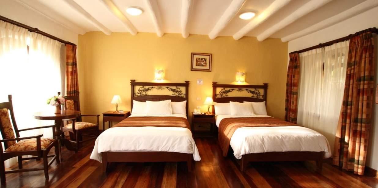 Hotel_HaciendaDelValle