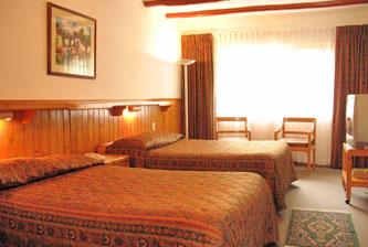Hotel_Laguna_Seca