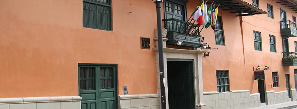 Hotel_Mirador 1