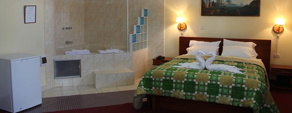 Hotel_Mirador