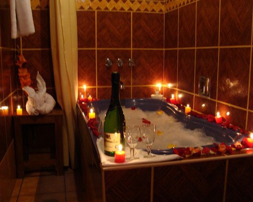 Hotel_Mister_Inka 1