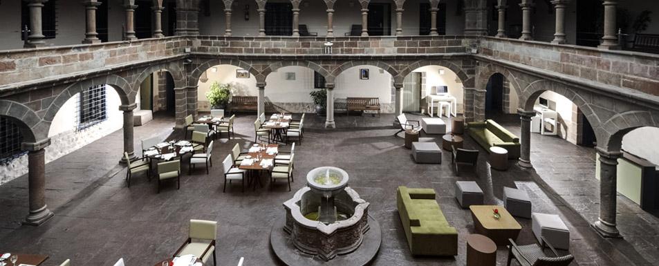 Hotel_Novotel 2
