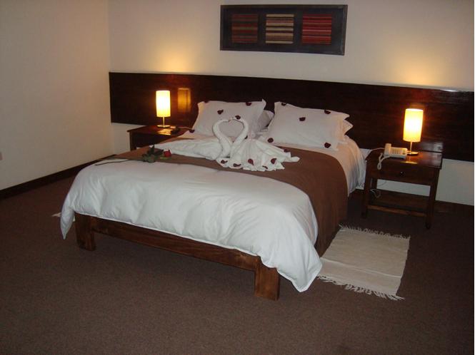 Hotel_Pilancones Hab