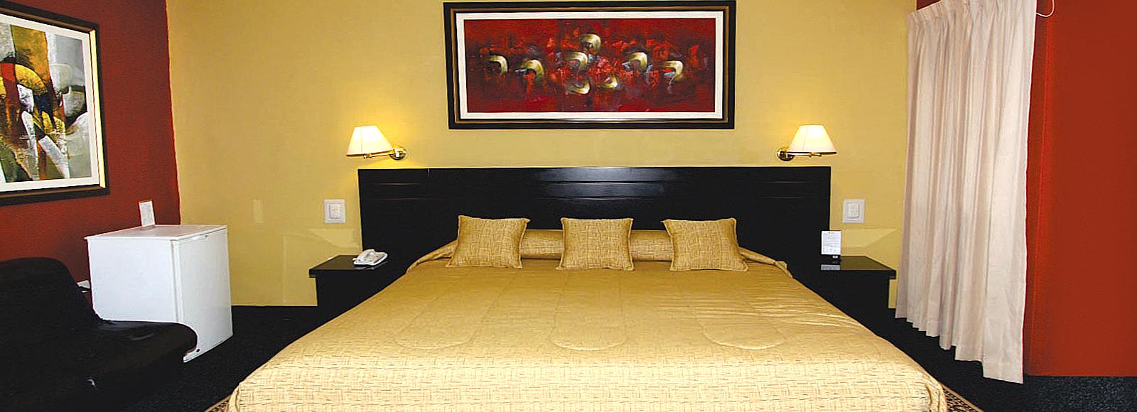 Hotel_Portal_Marques 1