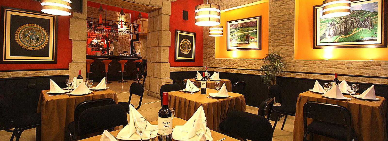 Hotel_Portal_Marques 2