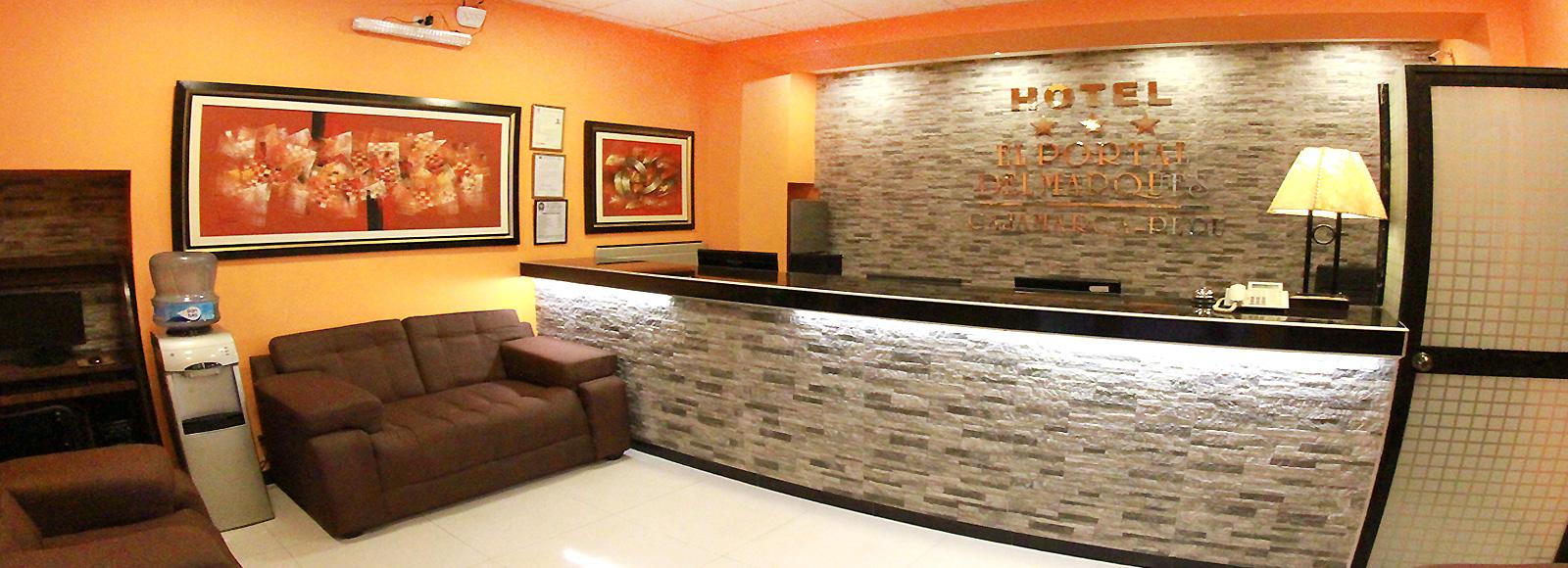 Hotel_Portal_Marques