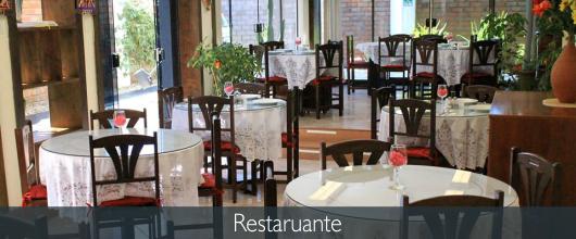 Hotel_Qhapac_Nan 1