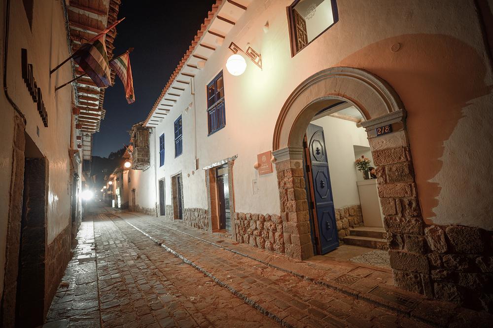 Hotel_QuintaSanBlas
