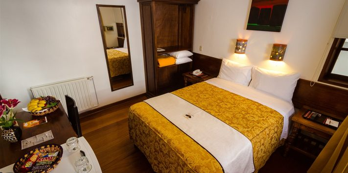 Hotel_RumiPunku 1
