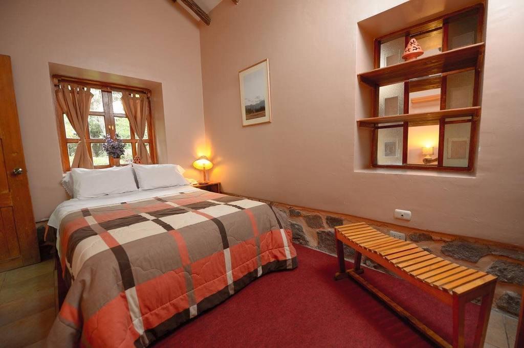 Hotel_Samanapaq 1