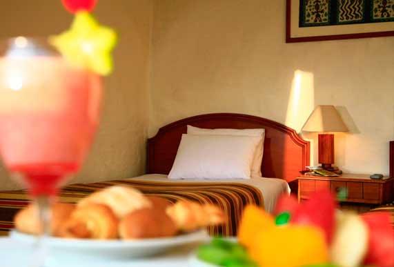 Hotel_SanAgustin_Internacional 1