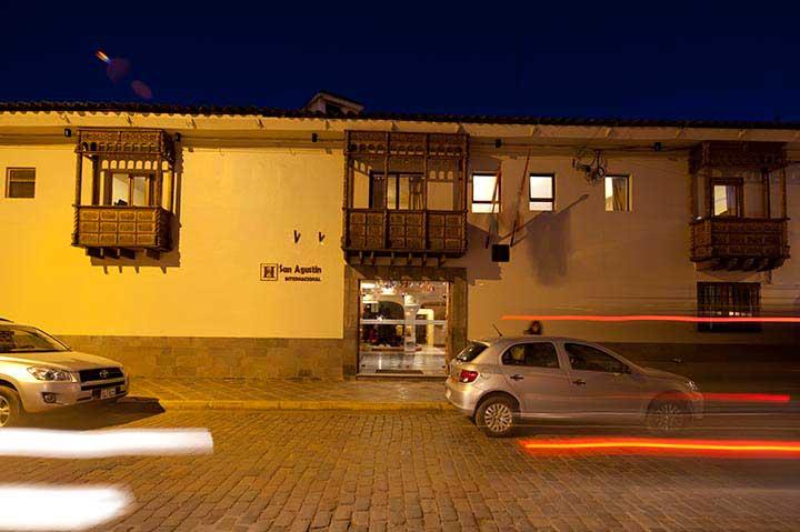 Hotel_SanAgustin_Internacional 2