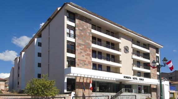 Hotel_Sonesta