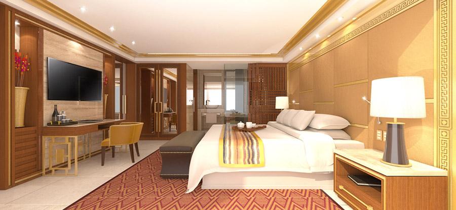 Hotel_Sumaq 1
