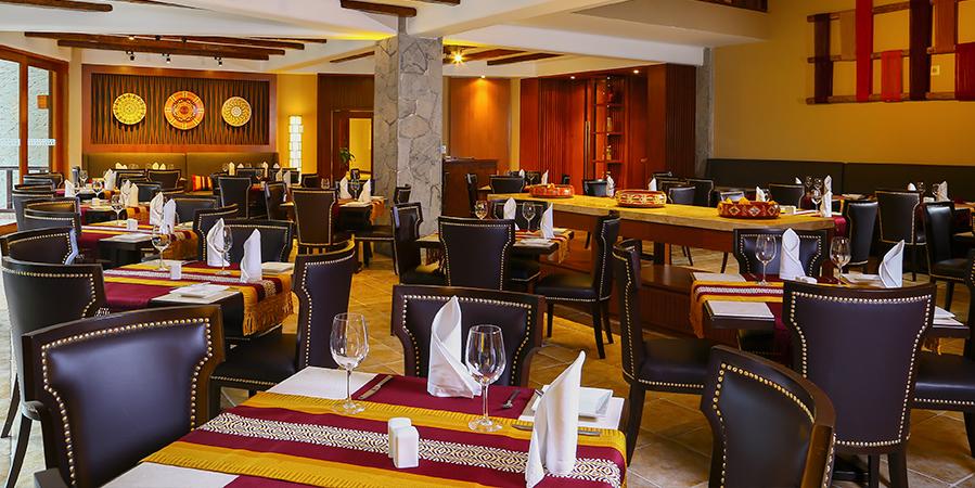 Hotel_Sumaq 2