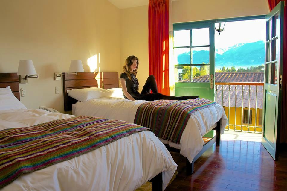 Hotel_Tartar 1