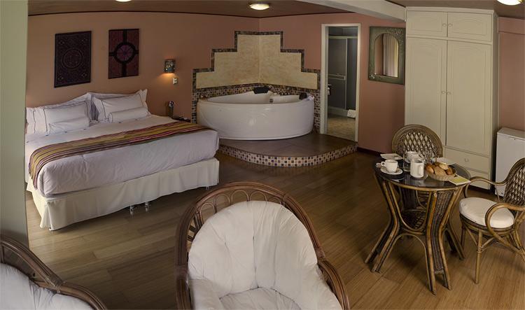 Hotel_Taypikala 1
