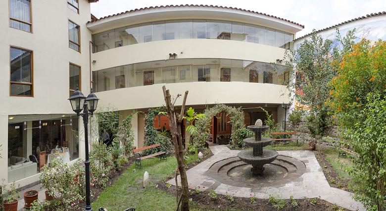 Hotel_Taypikala 2