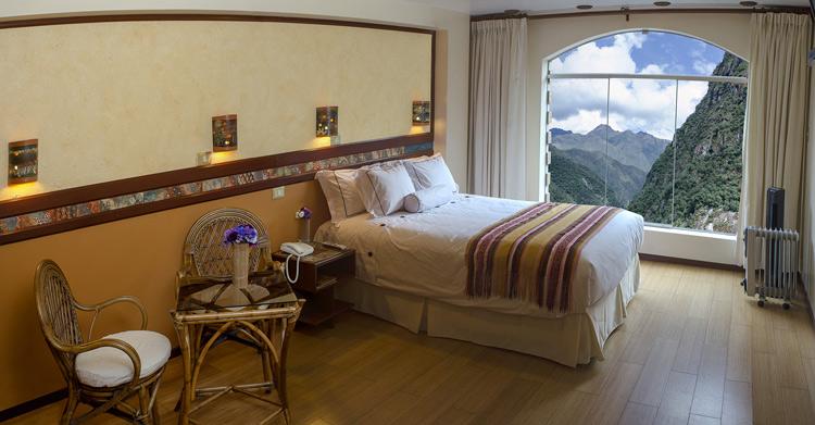 Hotel_Taypikala