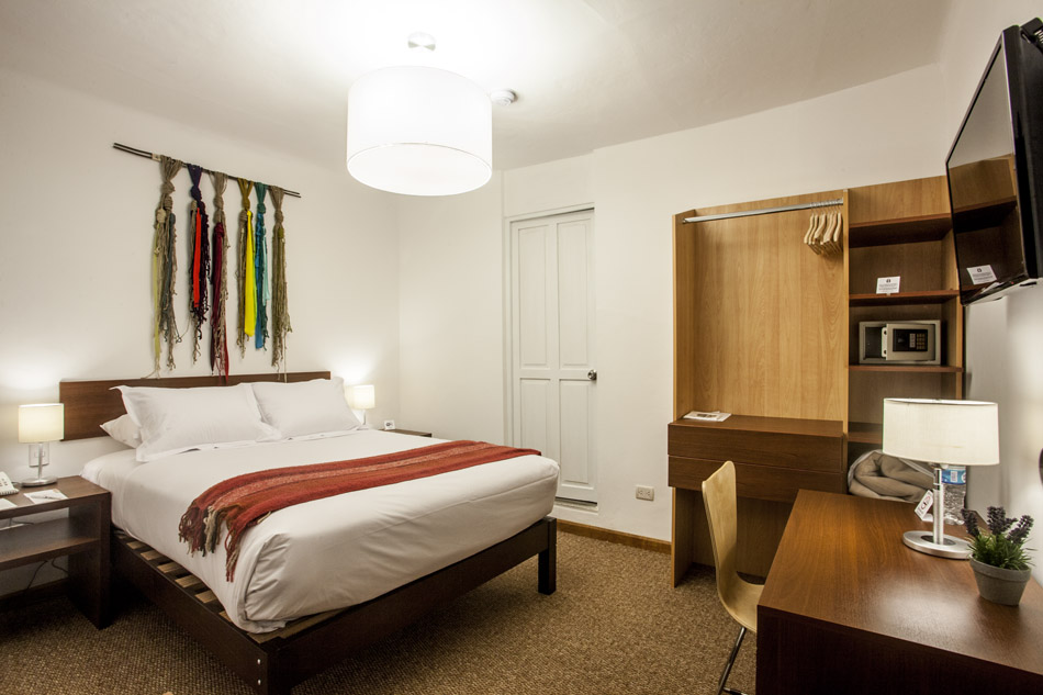 Hotel_TierraViva_SanBlas 1