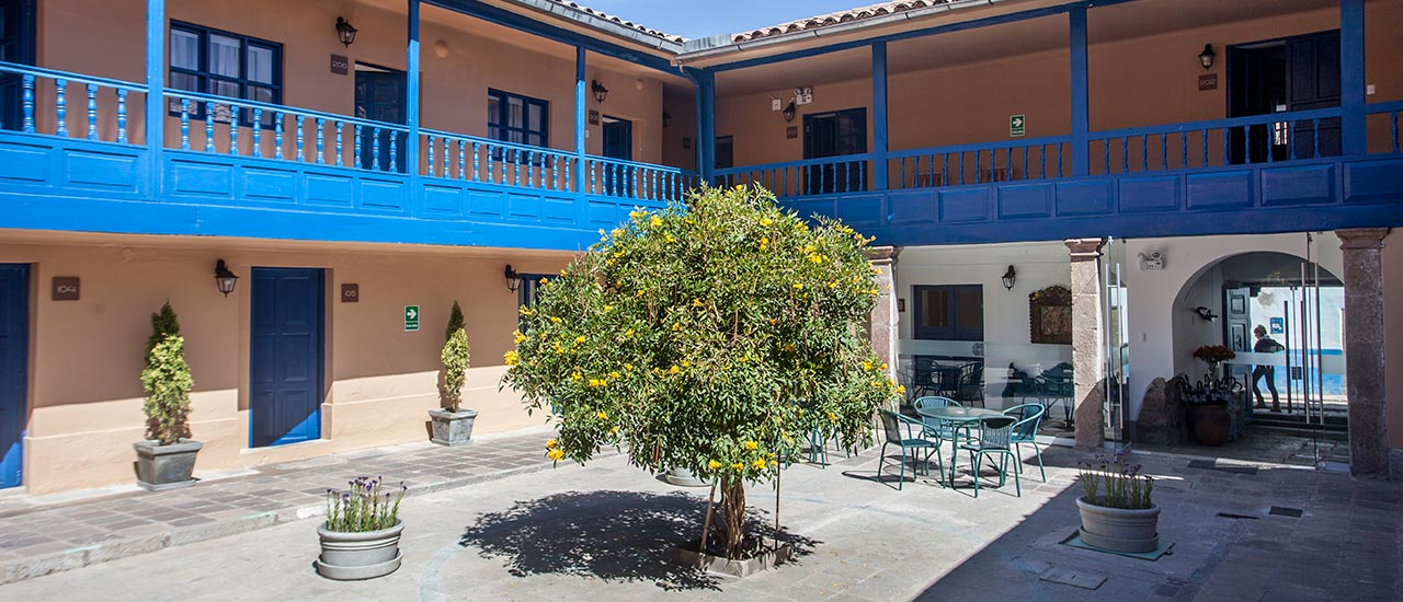 Hotel_TierraViva_SanBlas