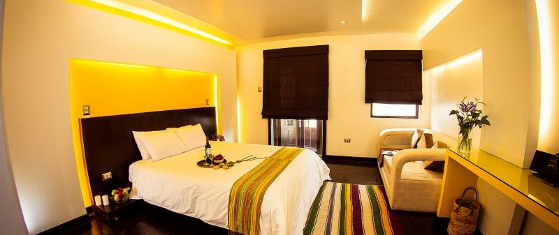 Hotel_WakaPunku