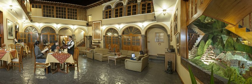 Hotel_best_western_Andes 1