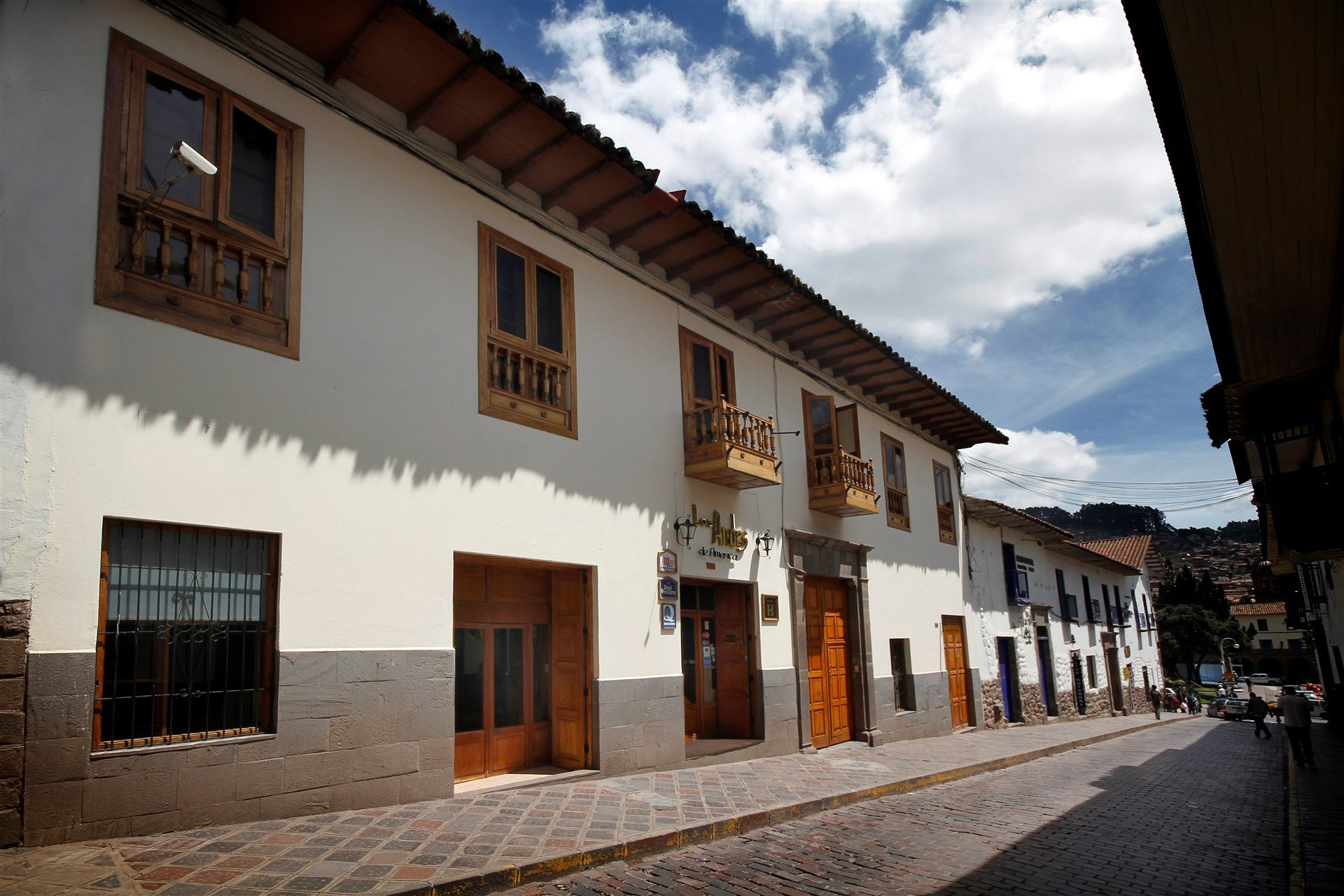 Hotel_best_western_Andes