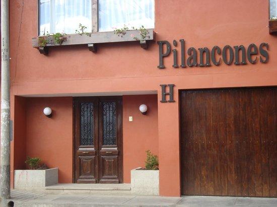 Hotel_pilancones 1