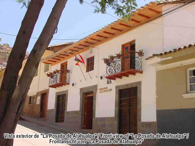 Posada_Atahualpa