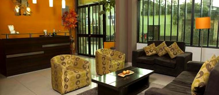 hotel_imperio_chanka