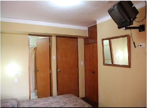 hotel_sol_de_oro_apurimac_1