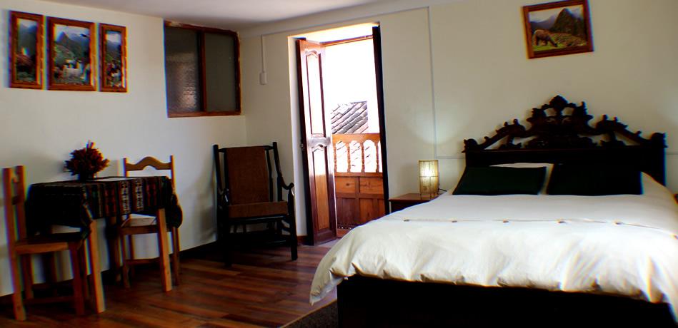 Hotel_GringoWasi1