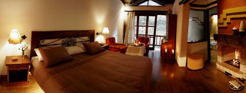 Hotel_HatunInti1