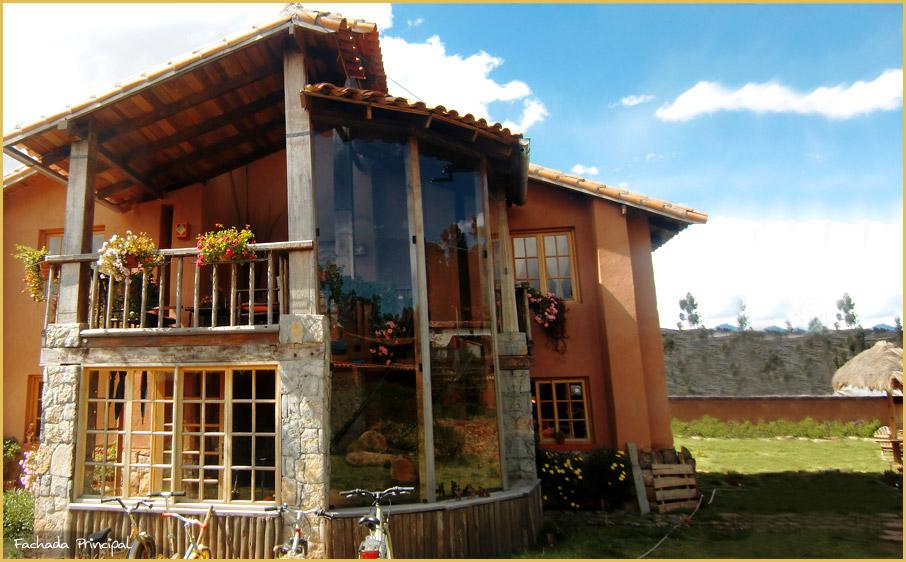 Hotel_LaCasadeBarro1