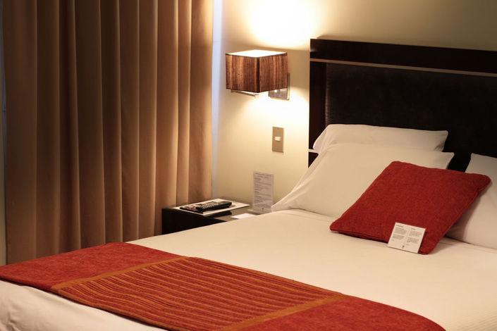 Hotel_MaytaqWasi1