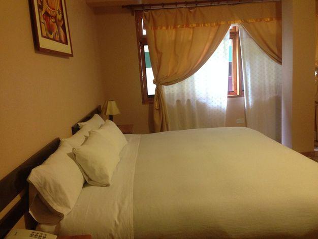 Hotel_RoyalIntiInn1