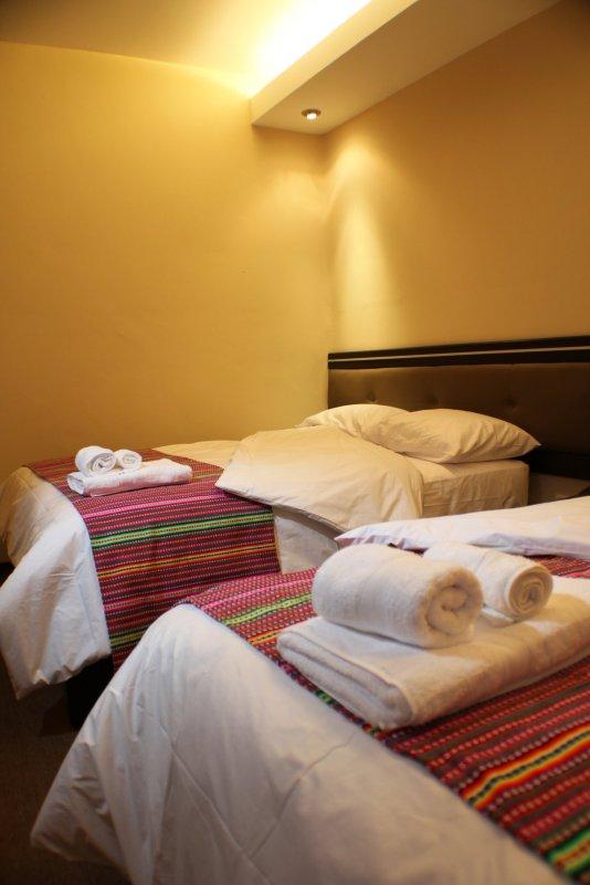 Hotel_Tampu1