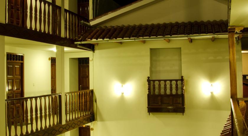 hoteles 1