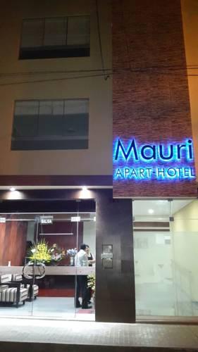 Mauri Apart-Hotel
