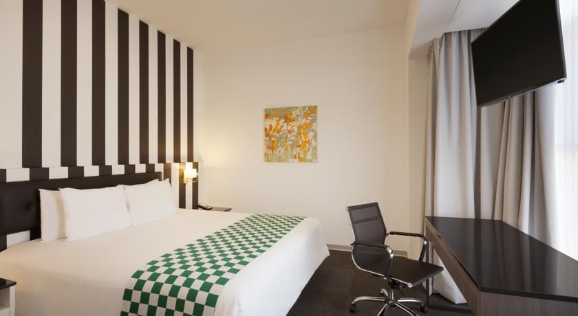 hotel-costa-del-sol-2