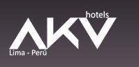 Hotel Aku